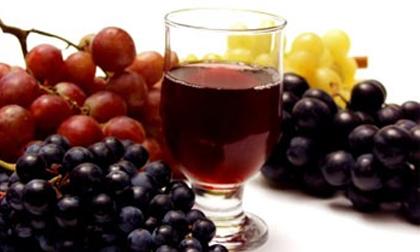 3 loại trái cây cấm ăn khi bị đau đầu