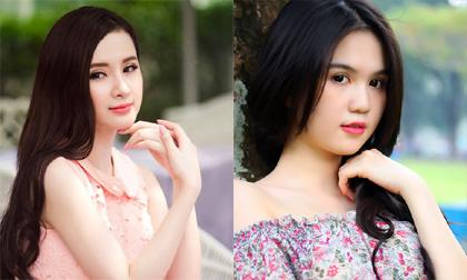 Top 5 sao Việt 'chịu chi' nhất năm 2014