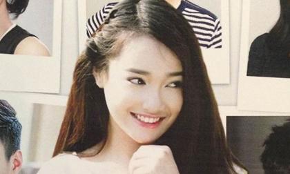 'Tuổi thanh xuân': Phim Việt - Hàn đang gây sốt truyền hình