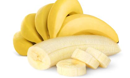 5 thực phẩm phụ nữ ăn vào buổi sáng sẽ dồi dào sinh lực