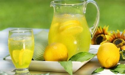 3 loại nước ép trong mùa đông giúp giảm cân nhanh