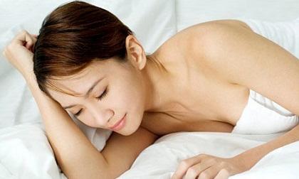 5 điều bạn phải nhớ để tránh bị đau đầu