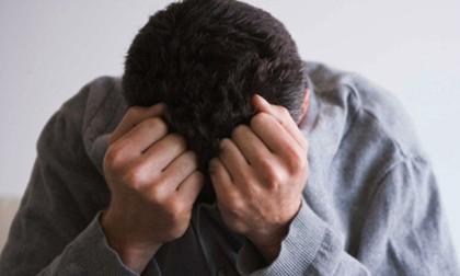 Tôi bị vợ dằn vặt vì đã lơ đễnh để con gặp tai nạn và mất
