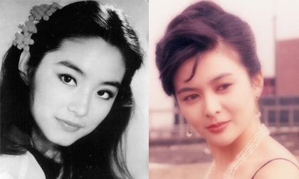 Lam Khiết Anh,ngọc nữ tâm thần,Tằng Chí Vỹ,Đặng Quang Vinh
