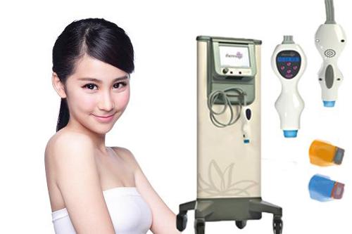 Căng da mặt, Căng da mặt không phẫu thuật, Căng da mặt công nghệ cao, solar spa