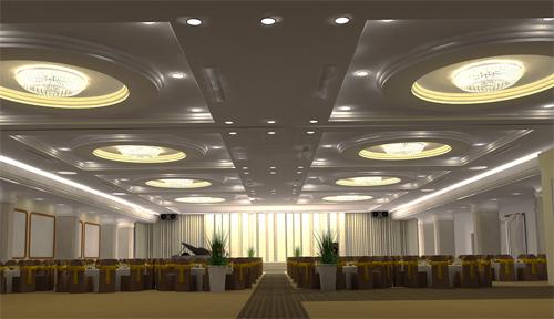 Dạ tiệc khai trương Queen Plaza gala, Queen Plaza, Trung tâm Hội nghị Tiệc cưới Queen Plaza, nhà hàng tiệc cưới quận 10, Tam Triều Dâng, Nhất Hương