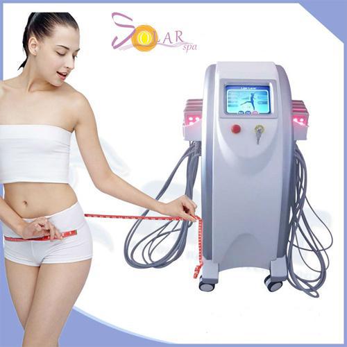 giảm béo không phẫu thuật, solar spa, solar spa khuyến mại