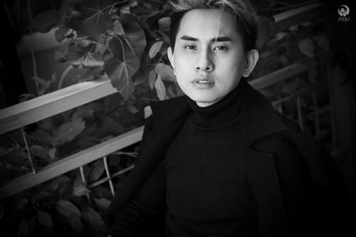 Khải Thiên, chuyên gia trang điểm, Sao Việt