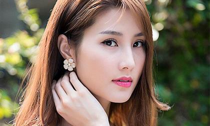 BB Beuaté - BB Thanh Mai, Trẻ hóa da, Nâng cơ, Căng da