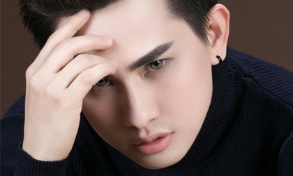 Khải Thiên, Make up & Hair Khải Thiên, Chuyên gia trang điểm Khải Thiên