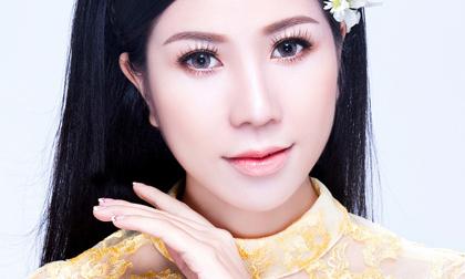 Make-up Khải Thiên, Chuyên gia trang điểm Khải Thiên, Học trò Khải Thiên
