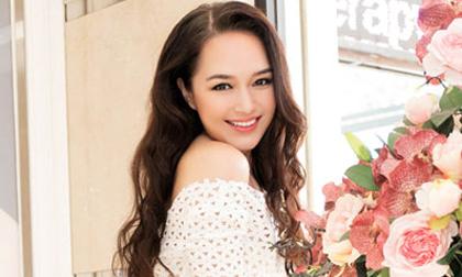 Y Phụng, BB Beauté – BB Thanh Mai, Nâng cơ, Căng da, Trẻ hóa da