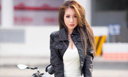 Tôn Ngộ Không, Tây Du Ký, tôn ngộ không cưỡi xe mô tô, tôn ngộ không náo loạn được phố