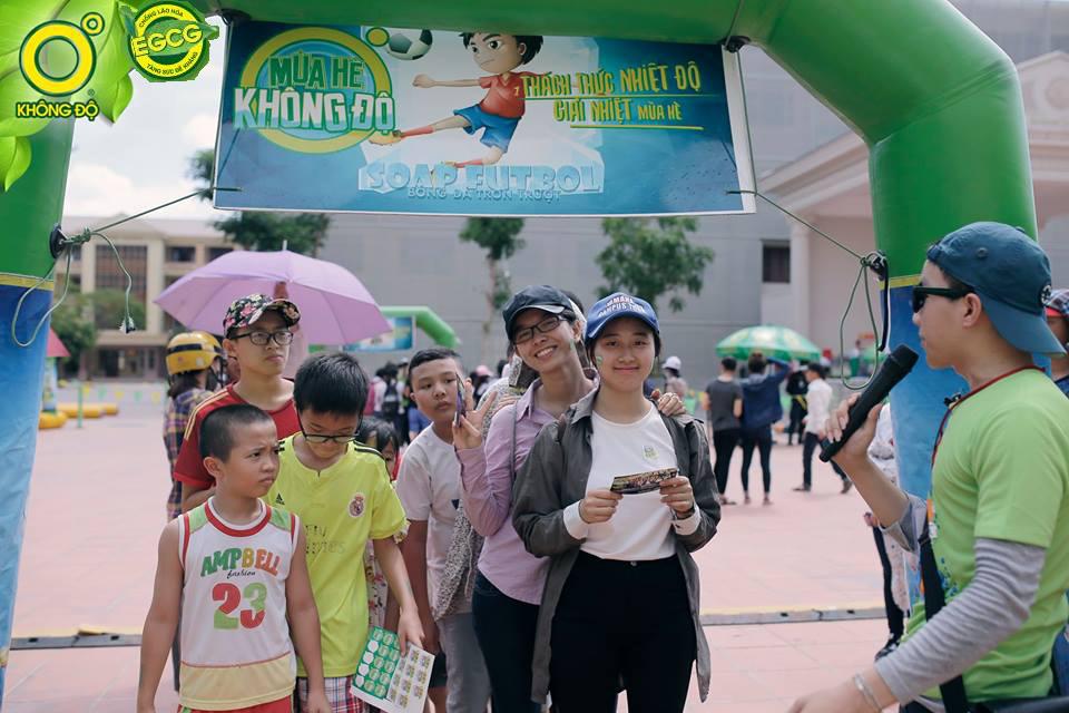 Trà xanh Không độ,Tân Hiệp Phát,Giải nhiệt mùa hè,Sơn Tùng M-TP, EGCG