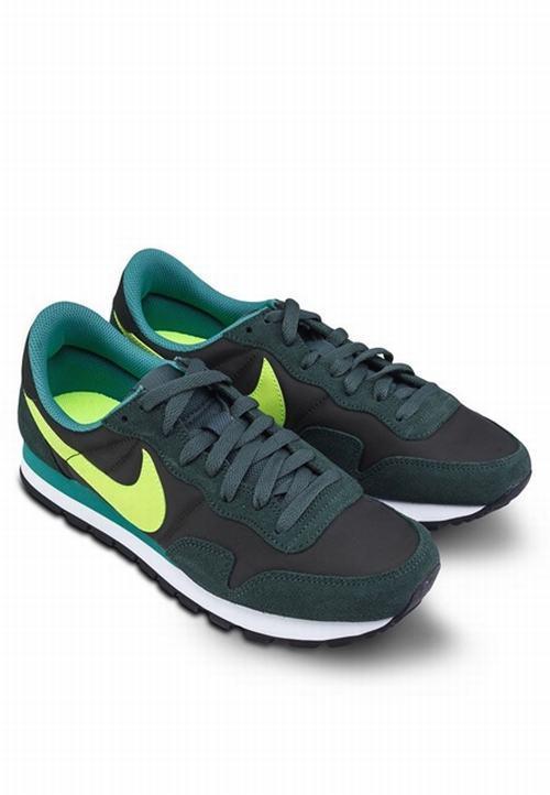 giày nike, giày đẹp, giày nike đẹp
