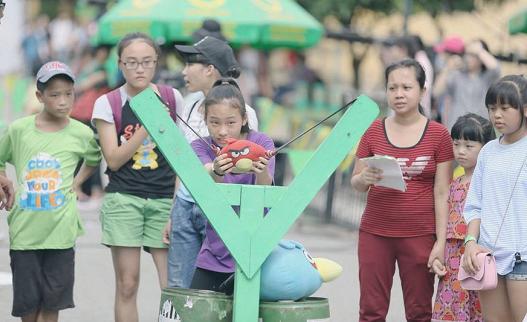 Trà xanh Không độ, Tân Hiệp Phát, Giải nhiệt mùa hè, Sơn Tùng M-TP,EGCG