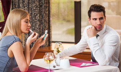 tâm sụ, tâm sự đàn ông, nam giới, ngoại tình, vợ ngoại tình, dấu hiệu nhận biết vợ ngoại tình