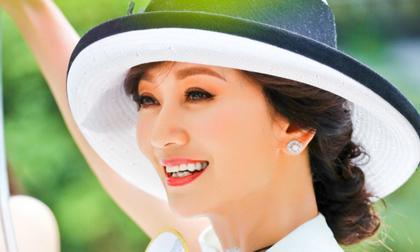 Triệu Nhã Chi, bí quyết làm đẹp, sao Hoa ngữ