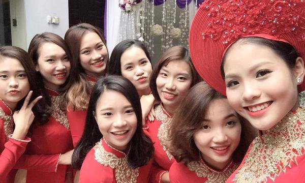 Tân Hy Khánh, Ngọc Quyên, Hồ Vĩnh Khoa, Sao Việt
