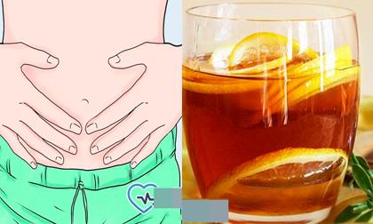 uống nước, uống quá nhiều nước, uống nước khi không khát, khát nước, tử vong nếu uống nước khi không khát