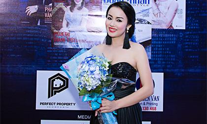 Mỹ lệ, đời sống sao Việt
