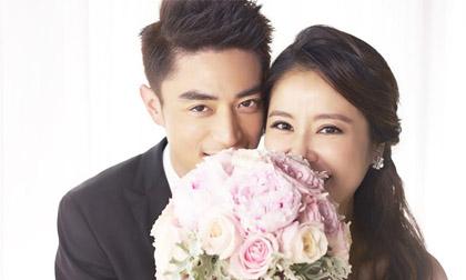 Lâm Tâm Như dọa kiện sau thông tin sảy thai, 'ép cưới' Hoắc Kiến Hoa