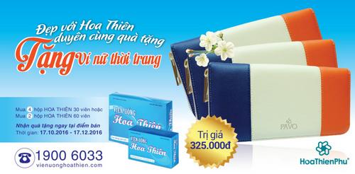phu-kien-lam-dep-311-6-ngoisao.vn-w500-h246 0