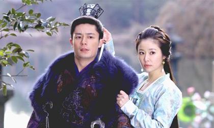 Phản ứng của Lâm Tâm Như và Hoắc Kiến Hoa trước tin đồn ép cưới