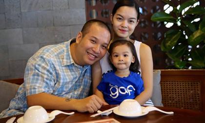 Xúc động với bức thư gửi con rể của Phạm Quỳnh Anh