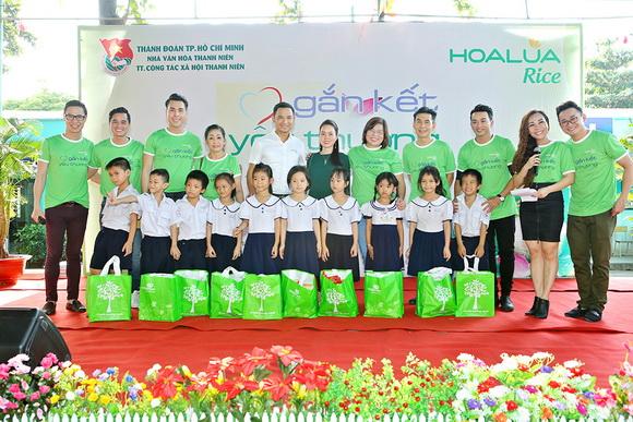 nam-cuong-2811-10-ngoisao.vn-w580-h387 0