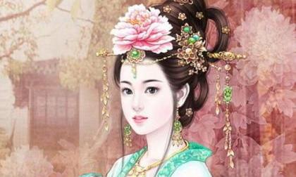 Không phải 'tứ đại mỹ nhân', ai mới thực sự là đệ nhất mỹ nhân Trung Quốc  cổ đại?