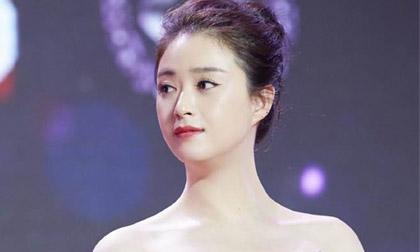 sao Hoa ngữ,tài tử giai nhân Hoa ngữ, Huỳnh Hiểu Minh, Phạm Băng Băng, Dương Mịch, Đường Yên, 10 diễn viên diễn kém nhất Hoa ngữ năm 2016