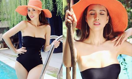 Hoàng Quyên, sao Việt