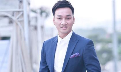 MC Thành Trung đáp trả khi bị Thái Thùy Linh tố đi trễ