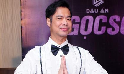 Showbiz Việt hiếm ai 'biết chơi' và 'chịu chơi' với tài sản trăm tỷ như Ngọc Sơn