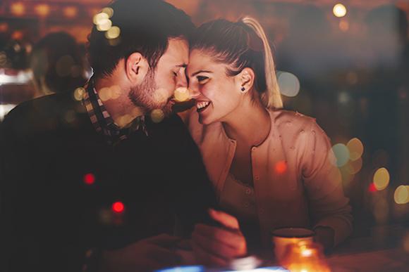 tư vấn, dấu hiệu nhận biết tình yêu, cách chọn bạn đời