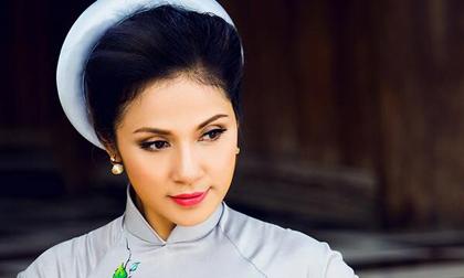Qua thời vàng son cũng chẳng cần đại gia, Việt Trinh vẫn sung túc với tài sản 'kếch xù'