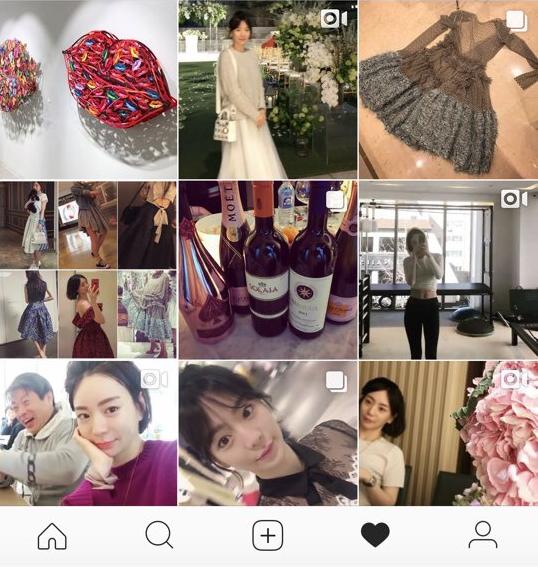 Nhan sắc và thông tin về gia thế 'khủng' của vợ sắp cưới Park Yoochun
