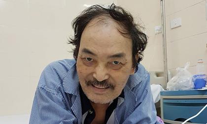 'Cậu Giời' Hoàng Thắng qua đời vì ung thư phổi