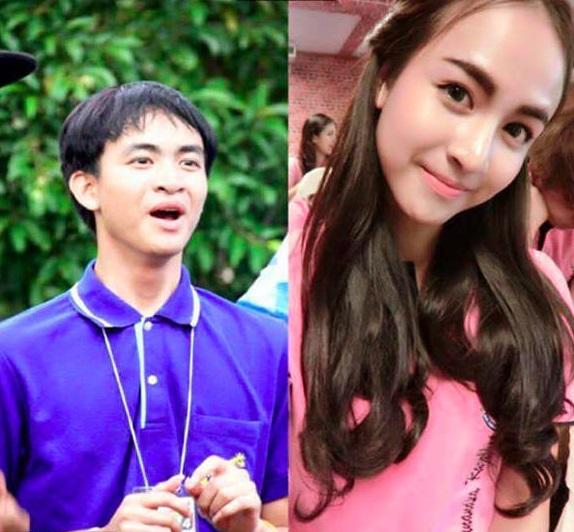 Những màn ''lột xác'' không tưởng của giới trẻ Thái Lan khiến ai nấy đều trầm trồ, mắt tròn, mắt dẹt