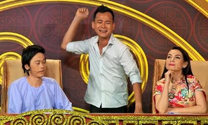 Phi Nhung, Phi Nhung và con gái ruột, con ruột của Phi Nhung