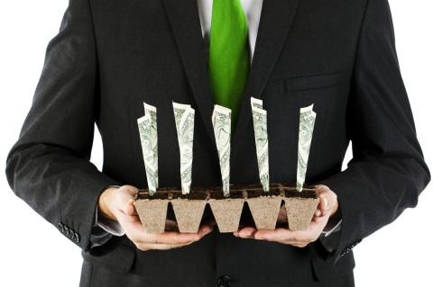Bạn vẫn có thể giàu có dù không tự lập nghiệp