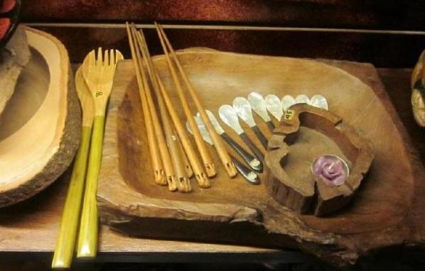 đồ dùng trong nhà, đồ dùng nên thay trong nhà, đồ dùng chứa nhiều vi khuẩn, sức khỏe