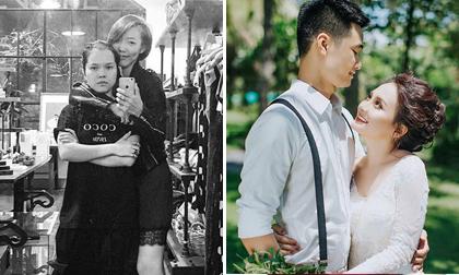 Tin sao Việt mới 26/6/2017: Xôn xao về tin Tiên Tiên yêu người đồng giới,  Bảo Thanh tiết lộ bác sĩ bảo cưới năm 21 tuổi