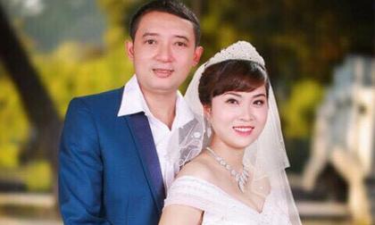 Chiến Thắng ly hôn vợ ba: 'Tôi và cô ấy không có mâu thuẫn, cô ấy chỉ làm đơn và bảo tôi ký'
