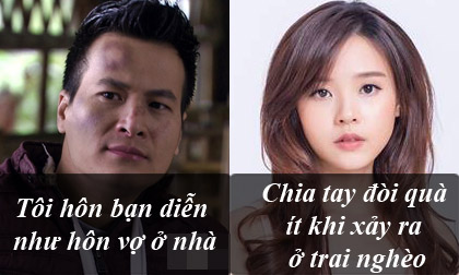 Phát ngôn 'giật tanh tách' của sao Việt tuần qua (P157)