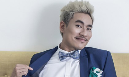 Kiều Minh Tuấn: Lòng tôi vẫn chưa muốn đám cưới với Cát Phượng