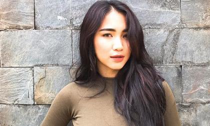 Hoà Minzy, Hoà Minzy Công Phượng, Công Phương, sao Việt
