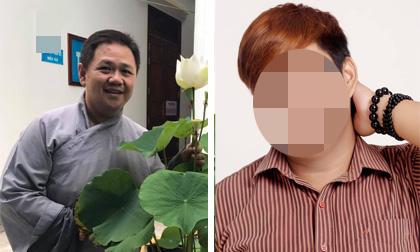 Minh Béo tố học trò vô ơn: 'Tôi đau vì sắp có diễn viên bất tài còn vô đạo đức tham gia vào showbiz'