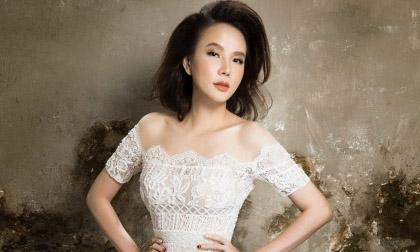 Dương Yến Ngọc: Phụ nữ không độc lập về tài chính, đừng mong đàn ông sẽ tôn trọng mình